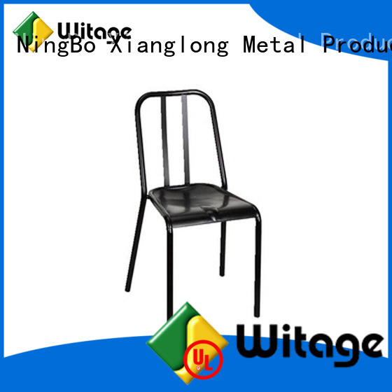 Witage Wholesale furniture brackets for business on sale