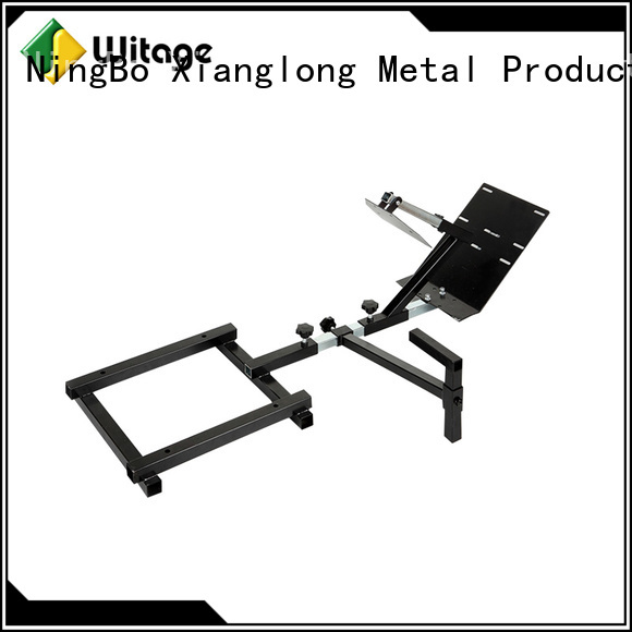 Witage Custom metal display frame Supply bulk production