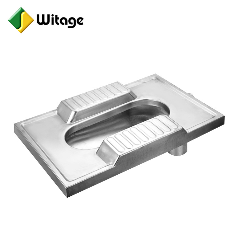 Deep Drawing Part Stainless Steel Deep Drawing Die