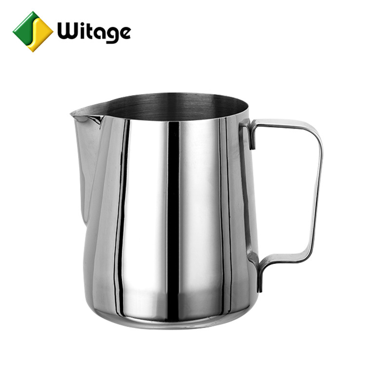 Deep Drawing Part Stainless Steel Deep Drawing Products Witage