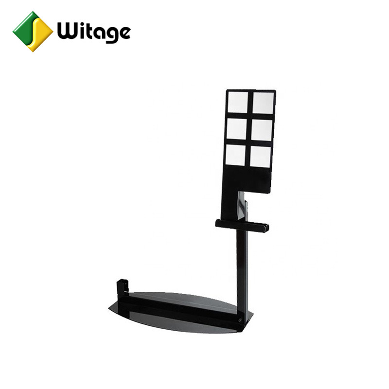Product Display Stand New Technology Customized Metal Display Stand