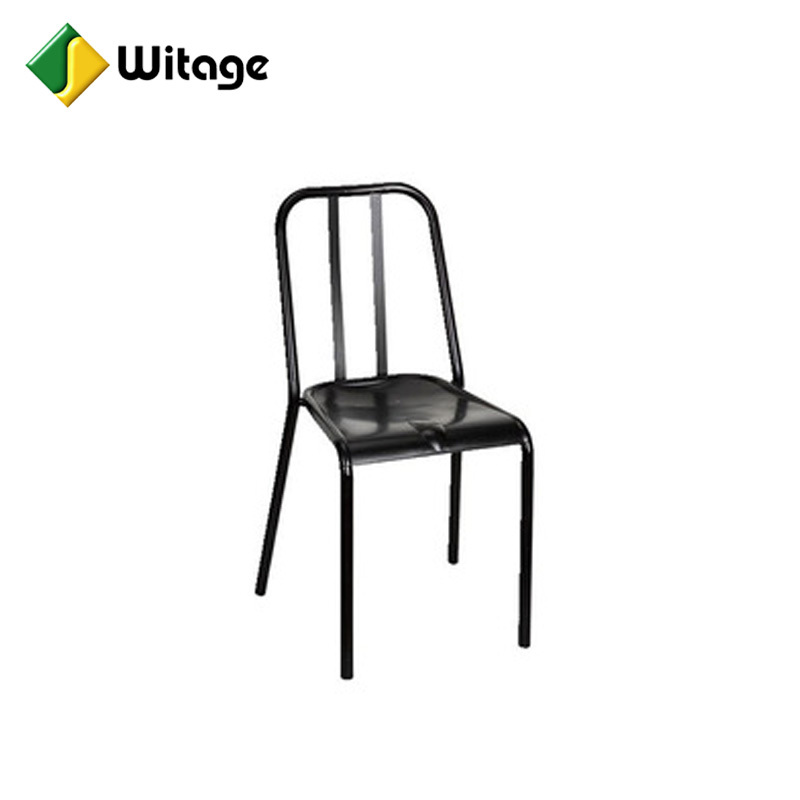 China Furniture Brackets Hardware Custom Home Office Metal Chair