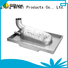 Witage deep drawing part for business bulk buy