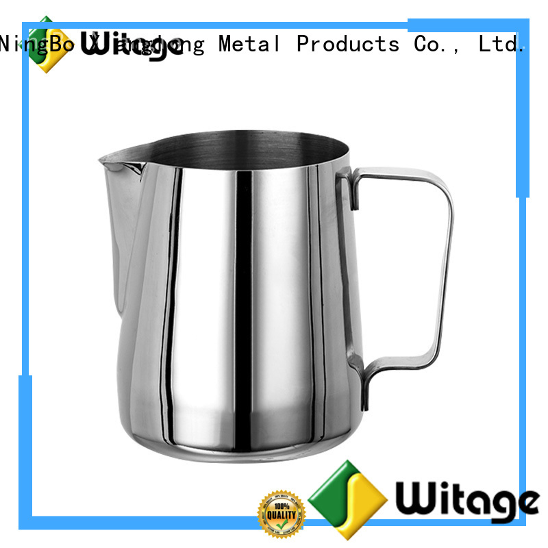 Witage Latest deep drawing products manufacturers bulk buy