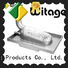 Witage Latest deep drawing products Suppliers bulk buy