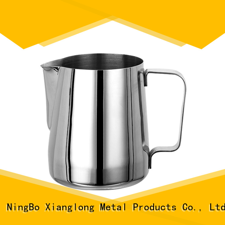 New deep drawing products factory for sale