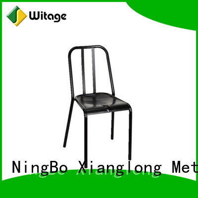 Witage Wholesale metal furniture legs Suppliers for promotion