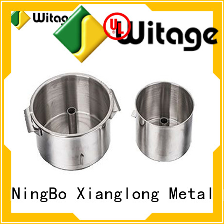 Latest deep drawing part manufacturers for promotion