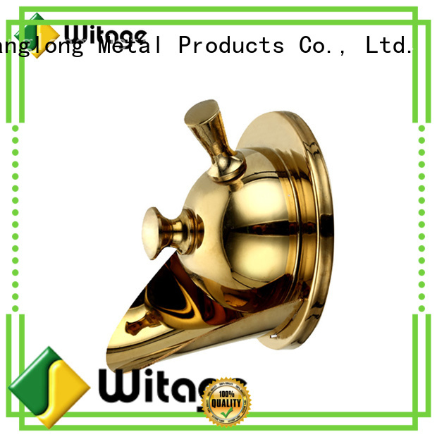 Witage Best coffee machine accessories manufacturers bulk production