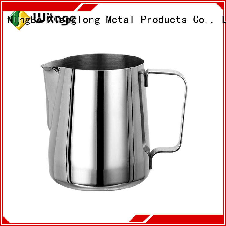 Witage deep drawing products Supply bulk buy