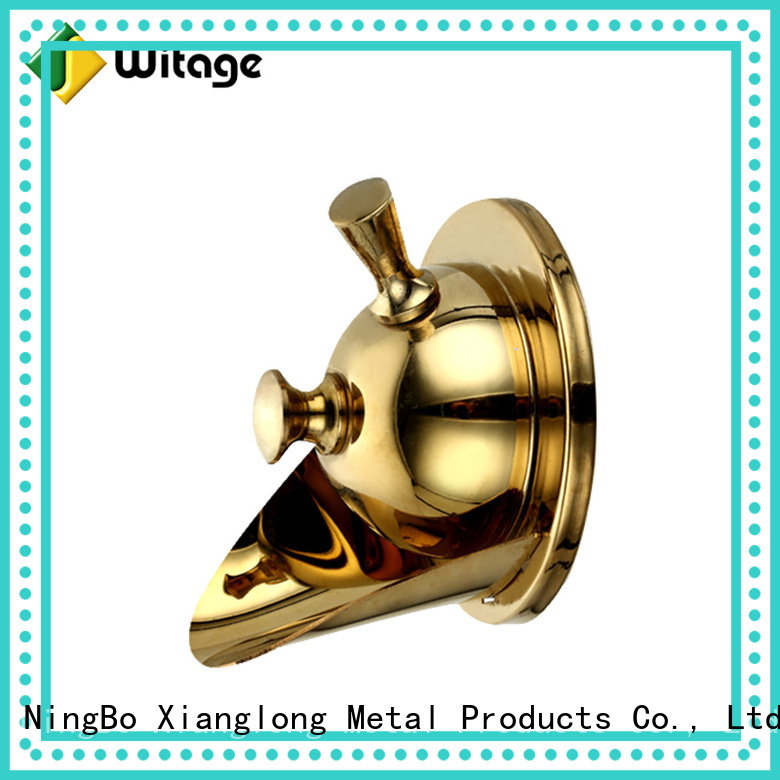 Witage coffee machine accessories manufacturers bulk production