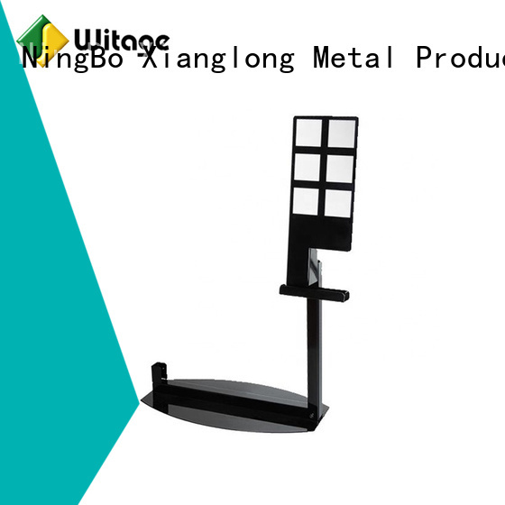 Top metal display stand Supply bulk buy