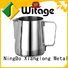 Witage Wholesale deep drawing part Supply on sale