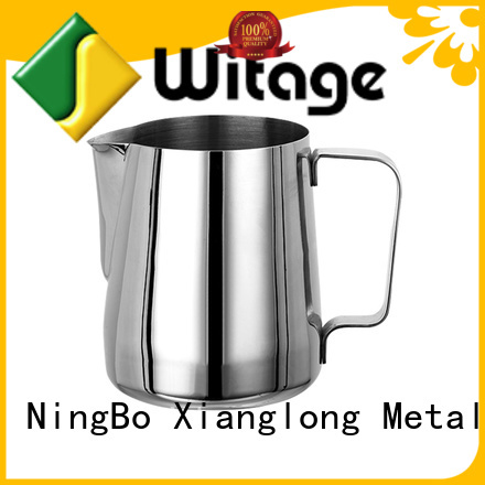 Witage Wholesale deep drawing part manufacturers for promotion