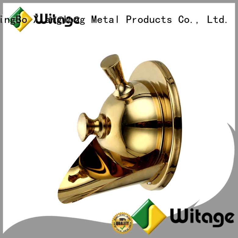 Witage coffee tamper company bulk production