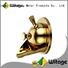 Witage Custom coffee machine accessories Supply on sale