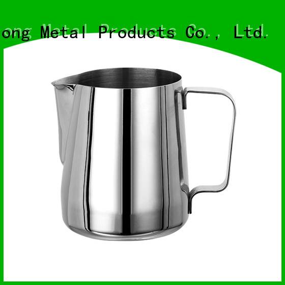 Witage Top deep drawing products manufacturers bulk production