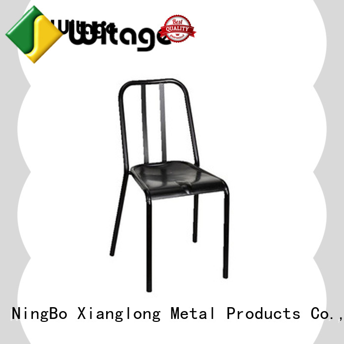 Witage metal furniture legs manufacturers bulk buy