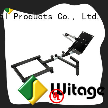 Witage Wholesale metal display stand Supply on salefor packaging