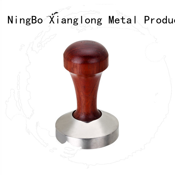 Witage Custom coffee tamper company bulk buy