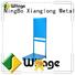 Witage metal display frame Supply bulk buy