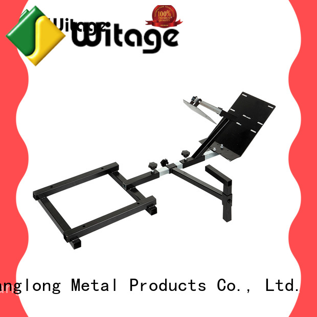 Witage metal display stand Suppliers on salefor packaging