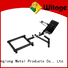 Witage metal display frame company on salefor packaging
