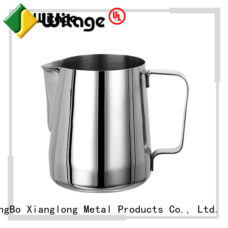 Witage High-quality deep drawing part manufacturers for promotion