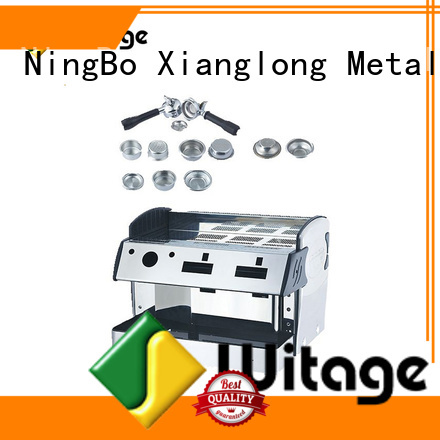 Witage coffee tamper Suppliers for promotion