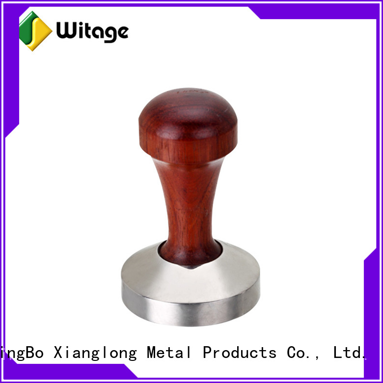 Witage Latest coffee machine accessories Suppliers bulk buy
