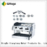 Witage coffee portafilter factory for promotion