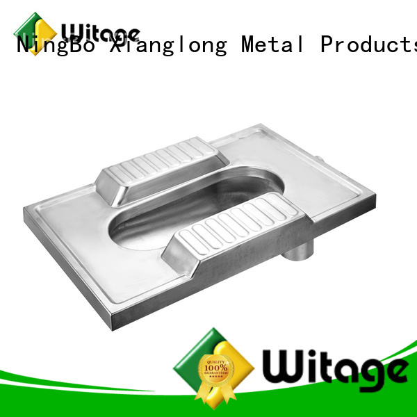 Witage Latest deep drawing products Supply for packaging