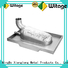 Witage deep drawing part Suppliers bulk production
