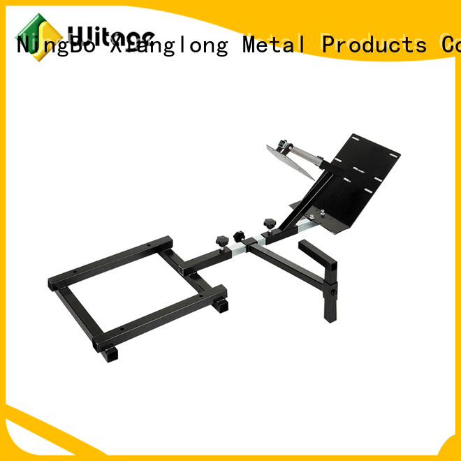 Witage Latest metal display frame factory for sale