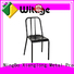 Witage Wholesale metal furniture legs factory on sale