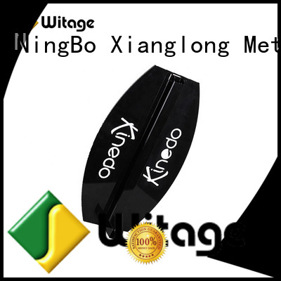 Witage Top metal display stand Supply on salefor packaging