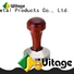 Witage coffee machine accessories Supply bulk production
