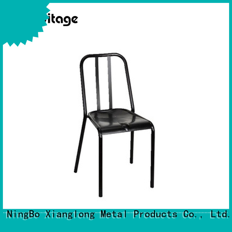 Custom metal furniture legs manufacturers for packaging