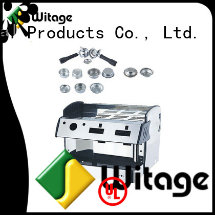 Witage Top coffee portafilter manufacturers for promotion