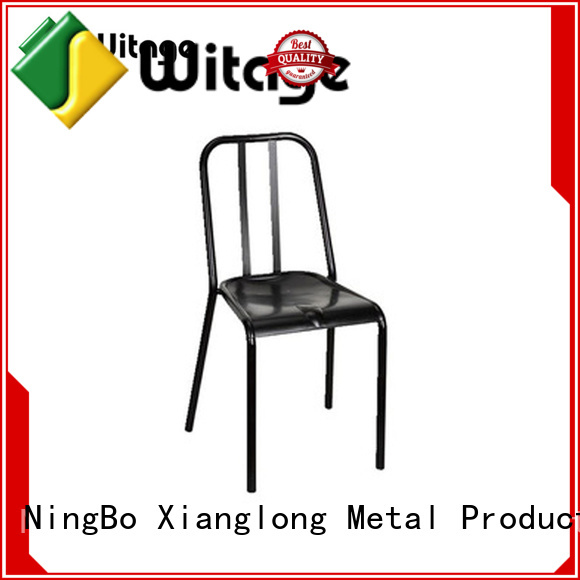 Witage Custom metal furniture legs company for sale