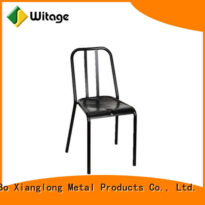 Witage High-quality metal furniture legs company bulk production