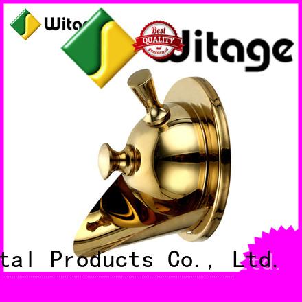 Witage coffee portafilter manufacturers bulk buy
