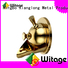 Witage coffee machine accessories factory on sale
