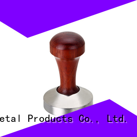 Witage coffee machine accessories company bulk production