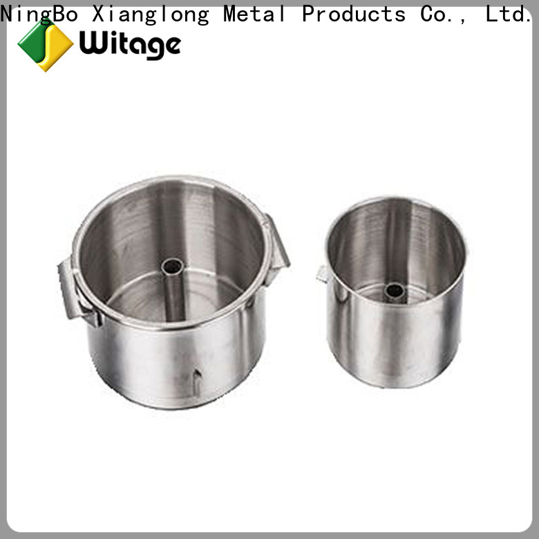Witage Top deep drawing products Supply bulk buy