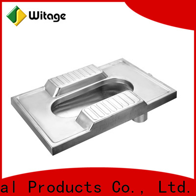 Witage New deep drawing part Supply for promotion
