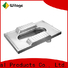 Witage Top deep drawing part manufacturers bulk buy