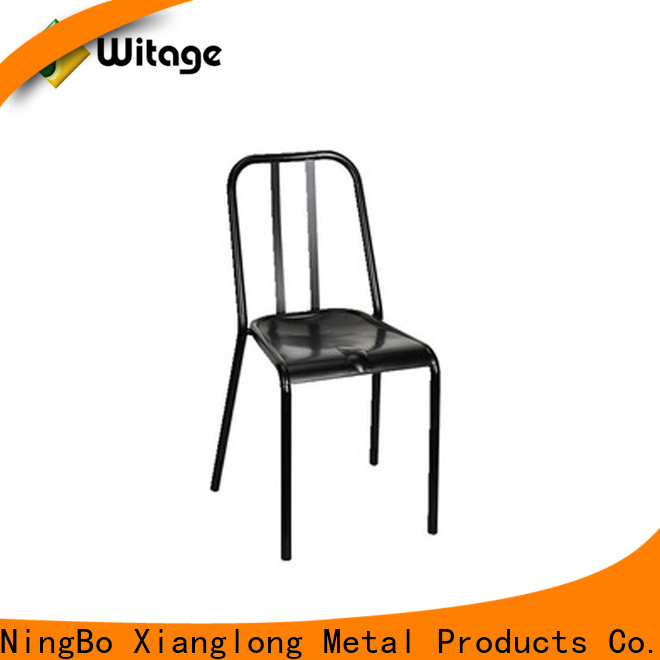 High-quality metal furniture legs Supply on sale