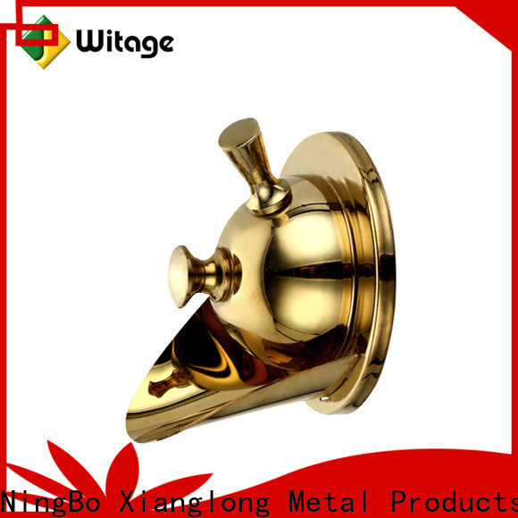 Witage High-quality coffee tamper Supply for promotion
