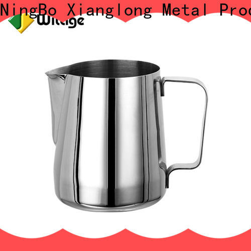 Witage deep drawing products factory bulk buy